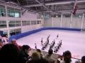 2011-sportország-033.JPG