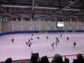 2011-sportország-036.JPG