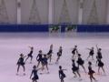 2011-sportország-037.JPG