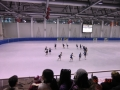 2011-sportország-042.JPG