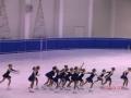 2011-sportország-045.JPG
