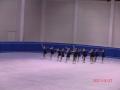 2011-sportország-046.JPG