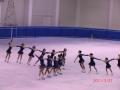 2011-sportország-048.JPG