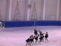 2011-sportország-049.JPG