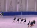 2011-sportország-051.JPG