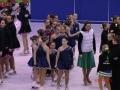 2011-sportország-098.JPG