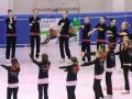 2011-sportország-102.JPG