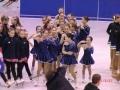 2011-sportország-109.JPG