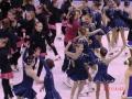 2011-sportország-123.JPG