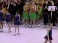 2011-sportország-128.JPG