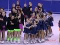 2011-sportország-145.JPG