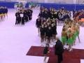 2011-sportország-147.JPG