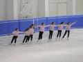 2011-sportország-198.JPG