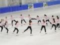 2011-sportország-203.JPG