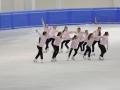 2011-sportország-206.JPG