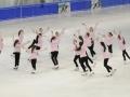 2011-sportország-211.JPG