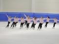 2011-sportország-214.JPG