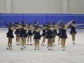 2011-sportország-217.JPG