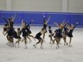 2011-sportország-218.JPG