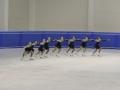 2011-sportország-219.JPG