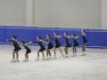 2011-sportország-221.JPG