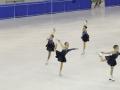 2011-sportország-227.JPG