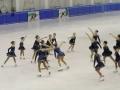 2011-sportország-229.JPG