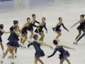 2011-sportország-230.JPG