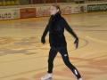 felnőtt edzés Jojoval 05.jpg