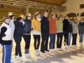 felnőtt edzés Jojoval 40.jpg