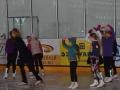 gyerekek edzése Jojoval 02.jpg