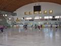 gyerekek edzése Jojoval 08.jpg