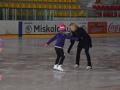 gyerekek edzése Jojoval 09.jpg