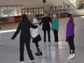 gyerekek edzése Jojoval 12.jpg