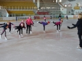 gyerekek edzése Jojoval 13.jpg