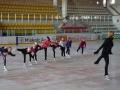 gyerekek edzése Jojoval 14.jpg