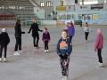 gyerekek edzése Jojoval 17.jpg