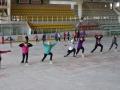 gyerekek edzése Jojoval 19.jpg
