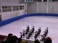 2011-sportország-034.JPG