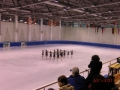 2011-sportország-035.JPG