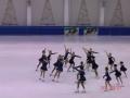 2011-sportország-038.JPG