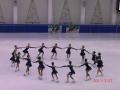 2011-sportország-039.JPG
