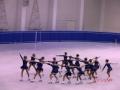 2011-sportország-047.JPG