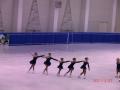 2011-sportország-050.JPG