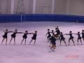 2011-sportország-052.JPG