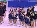 2011-sportország-094.JPG