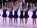 2011-sportország-130.JPG