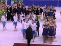 2011-sportország-151.JPG