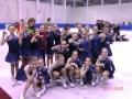 2011-sportország-159.JPG