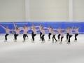 2011-sportország-209.JPG